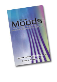 Inthemoods.ca/In the Moods: When bipolar disorder and substance dependence intersect